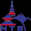 Nepal Bangladesh Tours  associated