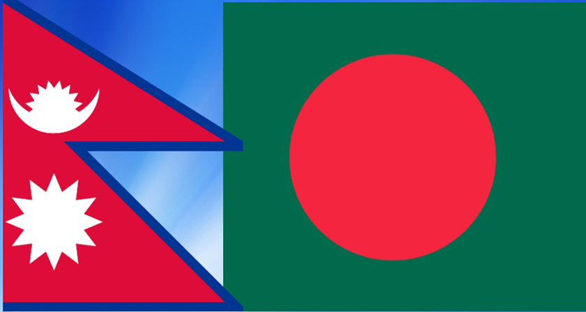 Nepal Bangladesh Tours